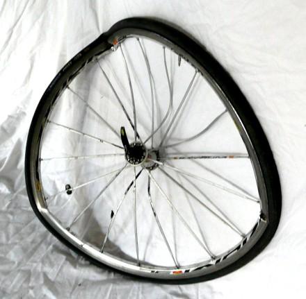 ed wheel